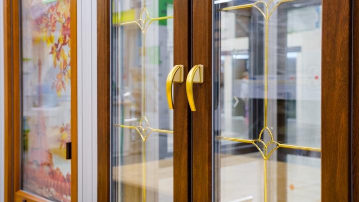«А из нашего окна...»: кому доверить производство и монтаж пластиковых окон