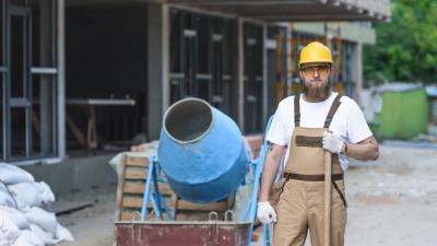 На чем точно нельзя экономить при строительстве дома