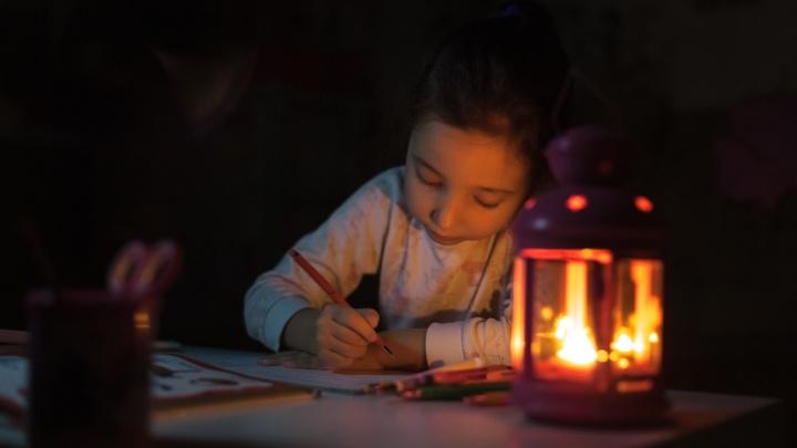 Дороговато! Самарская область заняла 49-е место в рейтинге доступности электроэнергии
