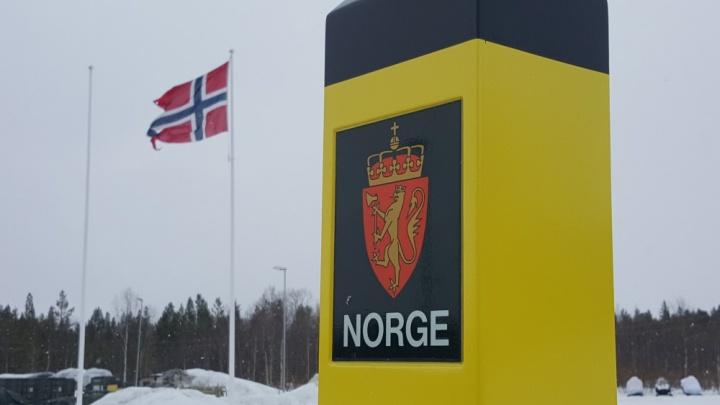 Не связывают со взрывом: на севере Норвегии обнаружен радиоактивный йод