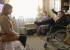 Парень из Первоуральска, который играл в шахматы языком, попал в шоу на телеканале «Пятница»