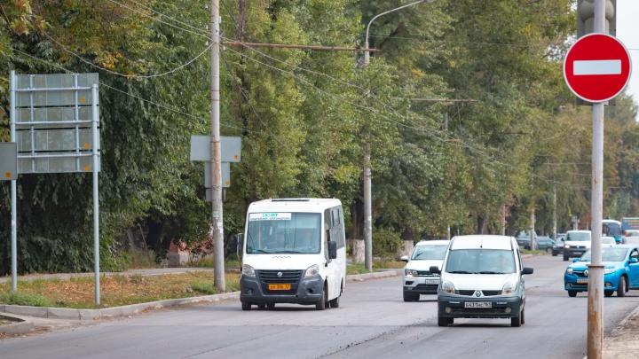 В Ростовской области построят меньше газовых автозаправок, чем обещали