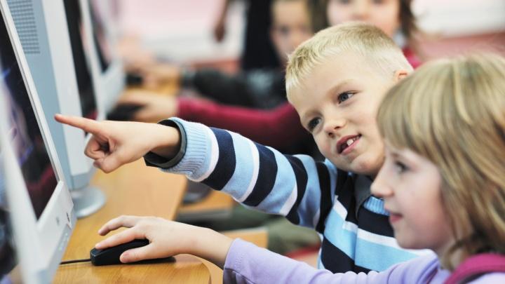 МТС подключит к интернету более 500 социально значимых объектов в Ярославской области