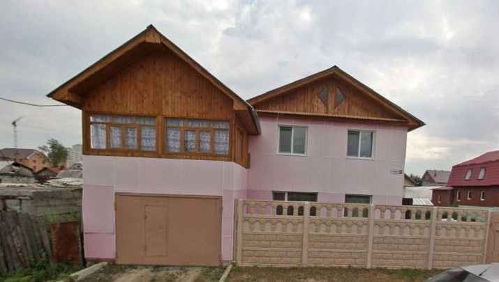 На Уралмаше снесут несколько кварталов частного сектора и построят на их месте новый район