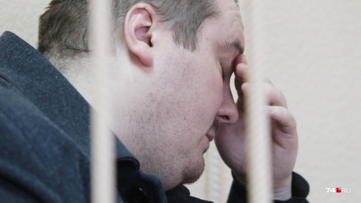 Рассчитались в валюте: бывшего замначальника отдела СК в Челябинске отдали под суд за взятку