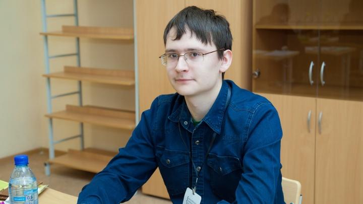 Екатеринбургские мегамозги: два уральских старшеклассника стали одними из лучших математиков страны