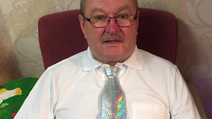 Вернули домой: пропавшего в Закамске пенсионера нашли живым