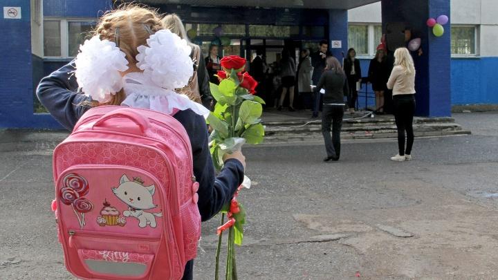 Принесите картошку: нормальны ли поборы в школах Башкирии