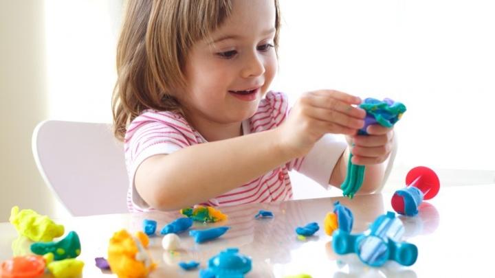 Как вырастают хорошие дети: роль родителей в повседневном развитии ребенка
