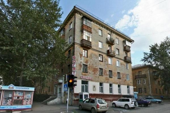 Дом №133 на проспекте Победы попал в список адресов, где испытания сетей начнутся 18 апреля