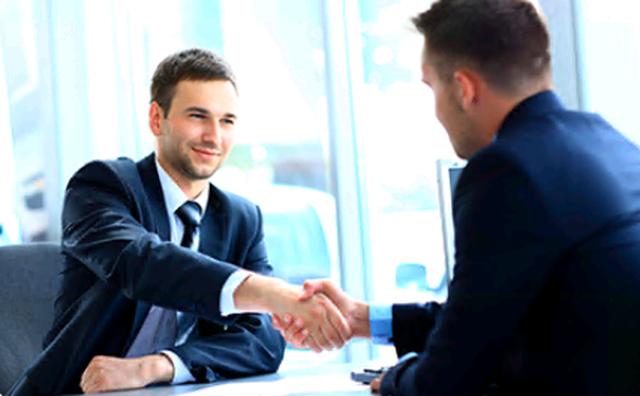 СЕВЕРГАЗБАНК расширил линейку кредитов для бизнеса