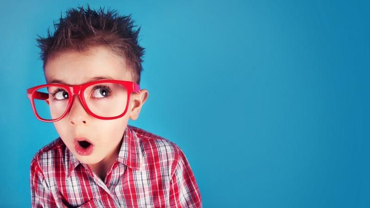 Что посеешь, то и вырастет: детям рассказали, как развивать способности