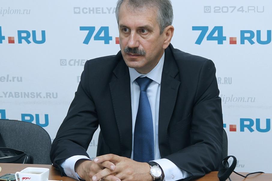 Леонид Одер отметил, что косвенные доводы WADA приводят к коллективной ответственности