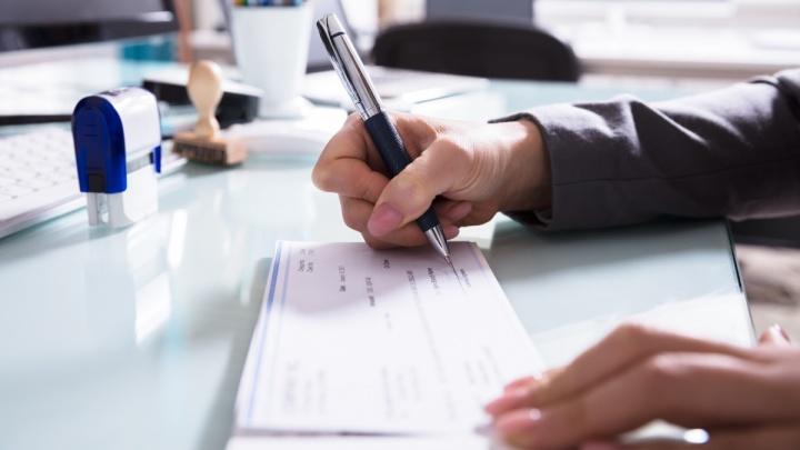 «Запсибкомбанк» поднялся в рейтинге самых надежных банков