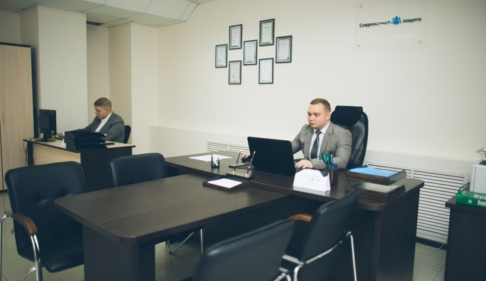 «Я думал, что выхода нет»: как медик из Новосибирска избавился от многотысячных долгов