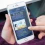 Роскомнадзор обратился в суд с требованием блокировать Telegram