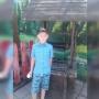 «Гулял, купался и загорал». Волонтеры нашли мальчика, который ушел из дома несколько дней назад