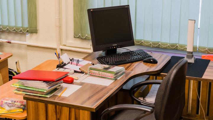 В Прикамье восстановили права школьницы на пересдачу ЕГЭ в 11-м классе