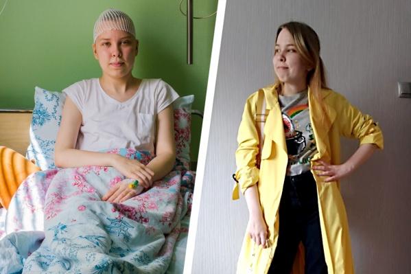 Снежана Мороз пережила две тяжёлых операции после инсульта — сейчас она уже восстанавливается и скоро вернётся к обычной жизни