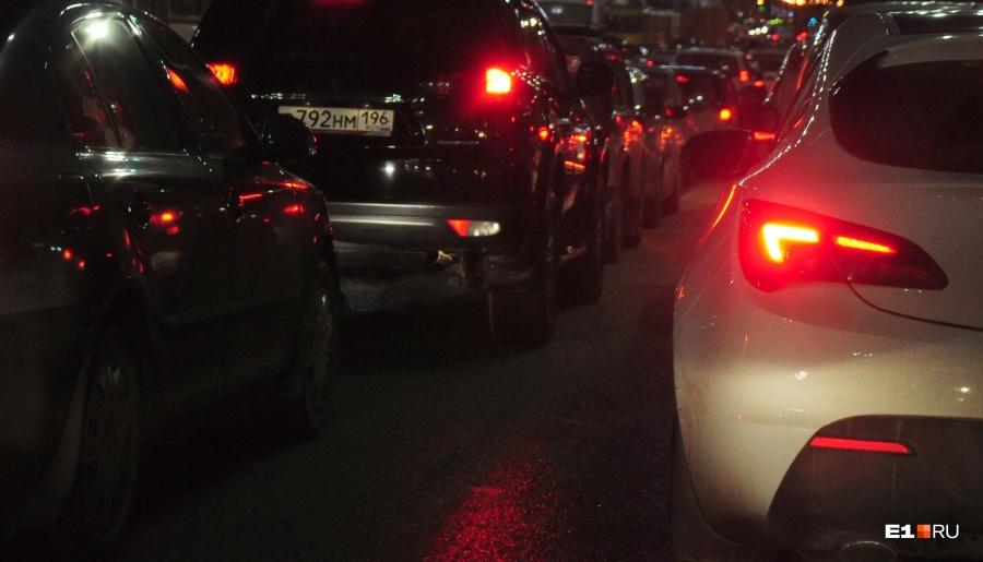 В северной столице задержаны неменее 110 участников акции протеста
