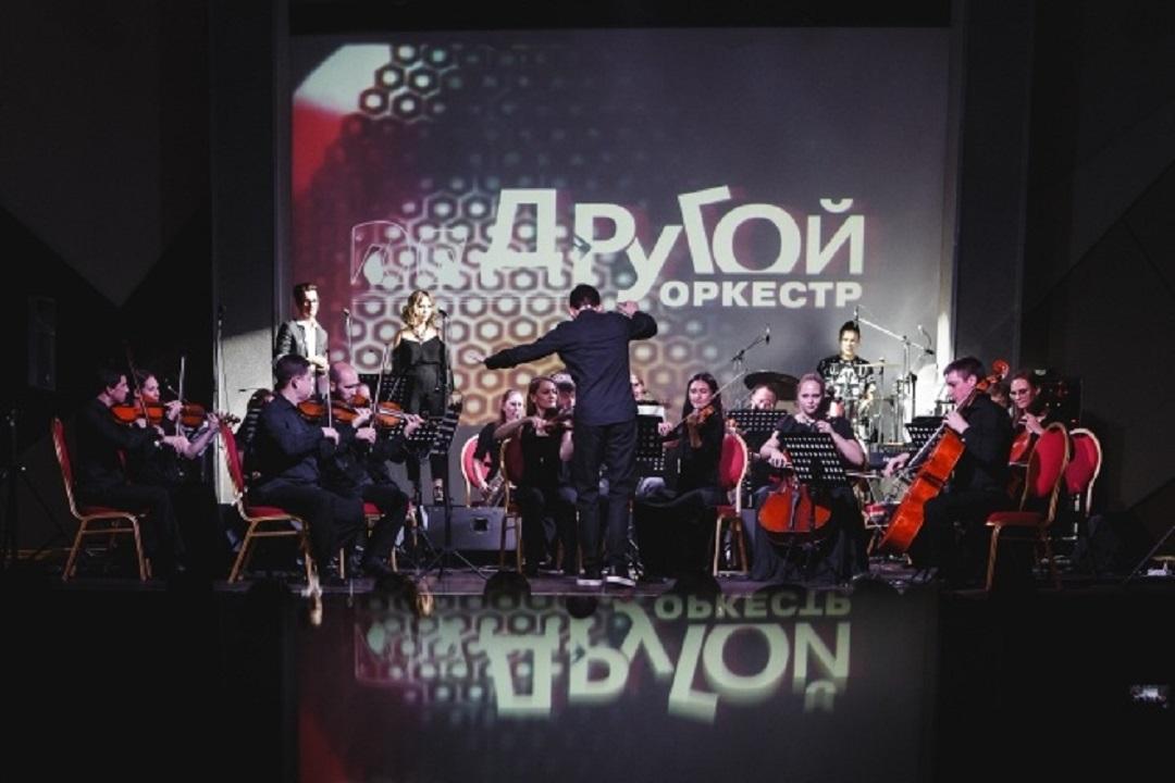 5 вечеров в Екатеринбурге: как отметить День влюблённых и когда восхищаться мегашоу Киркорова
