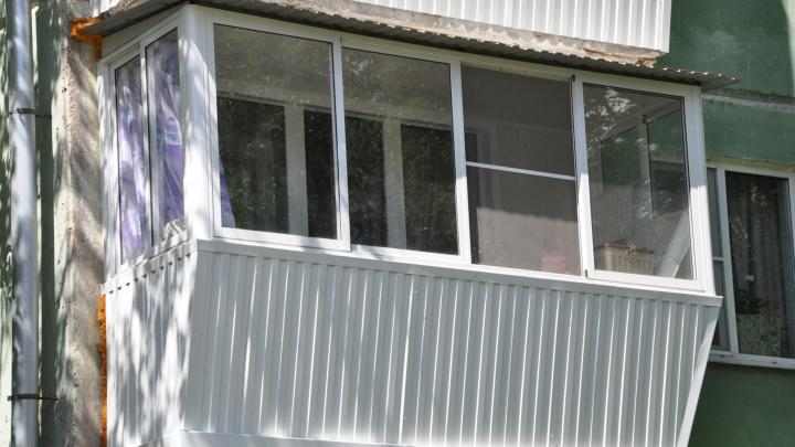 Профиль, фурнитура и монтаж: учимся выбирать правильные окна и балконы