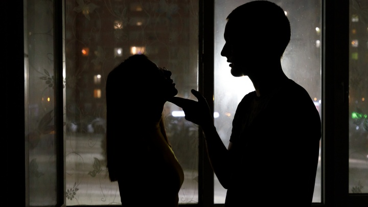 Волгоградцы не любят женщин с низкой социальной ответственностью