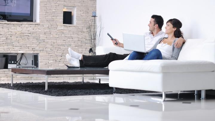 Дом.ru запускает мультиплатформенное телевидение «Дом.ru MOVIX»