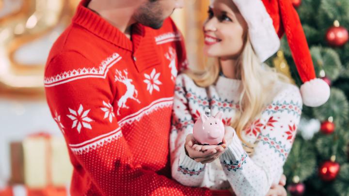 В новый год без долгов — хорошая примета: как избавиться от кредитного багажа на пороге десятилетия