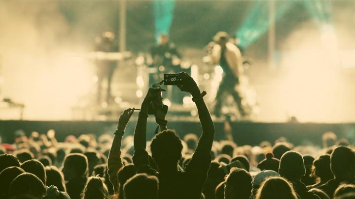 Будет семь концертов в одном: в Тюмень приедут звезды эстрады, которые выступят на одной сцене