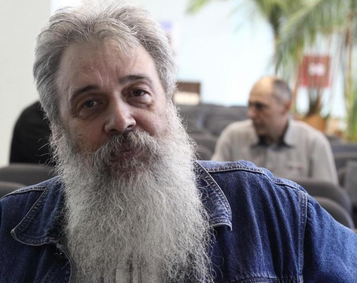 Игорь Поповский: «Беда в том, что сейчас некуда и некому сообщать о нарушениях»
