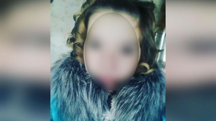 """«Онанаписала нам во """"ВКонтакте""""»: пропавшая 22-летняя молодая мать вышла на связь"""
