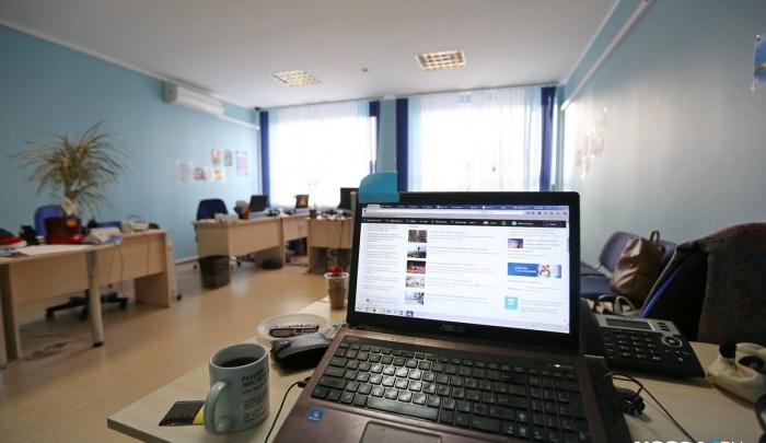 Заплатил 20 тысяч: красноярцы честно рассказали о шансах найти работу после курсов переквалификации
