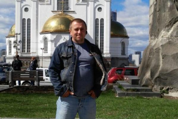 В последний раз Руслана Забегалова видели 13 декабря