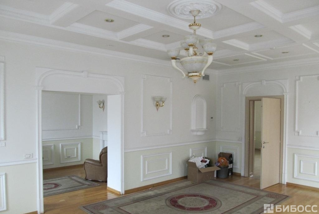 ВКрасноярске реализуют  усадьбу за110 млн.