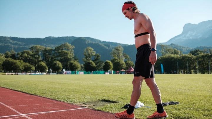 Красноярский олимпиец Вик Уайлд задумался о возвращении в США после заявлений врачей о его здоровье