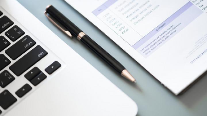 Появился сервис, который позволяет ярославцам бесплатно узнать кредитный рейтинг