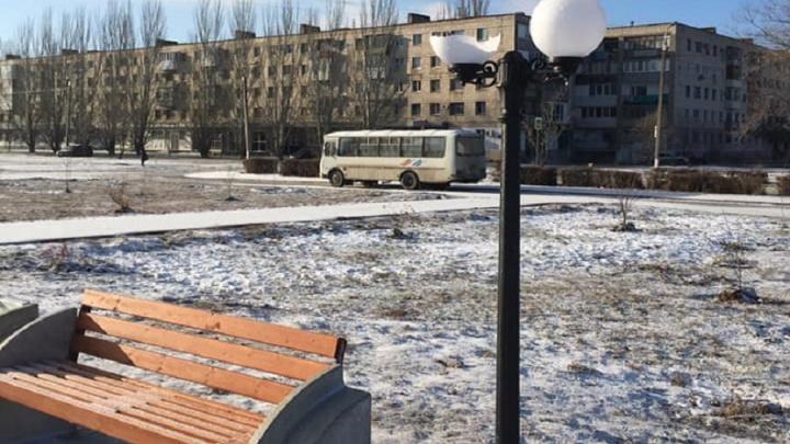 «Спортсмены, ждите гостей!»: глава Красноармейского района пригрозил встречей землякам-вандалам
