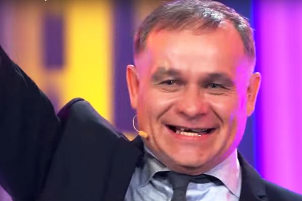 Сибиряк выбрал ячейку, в которой лежал сертификат на 500 тысяч рублей