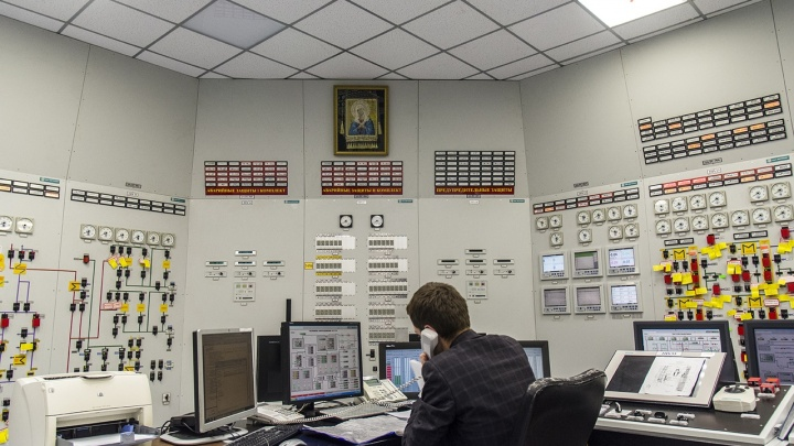 Айтишники, рабочие и логисты: в Ростове назвали самые востребованные и доходные специальности