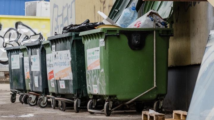 Регоператор «Теплоэнерго» собрал в Прикамье только четверть платежей за вывоз мусора