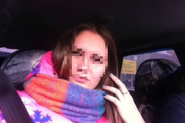 Перед убийством сына молодая женщина предупредила об этом отца ребёнка