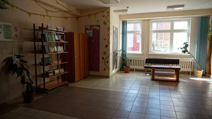 Щедрый родитель пожертвовал школе 40 тысяч на обустройство «Отдыхай-комнаты»: что из этого вышло