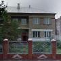 Специалисты назвали предварительную причину смерти ребёнка в детском приюте на Южном Урале