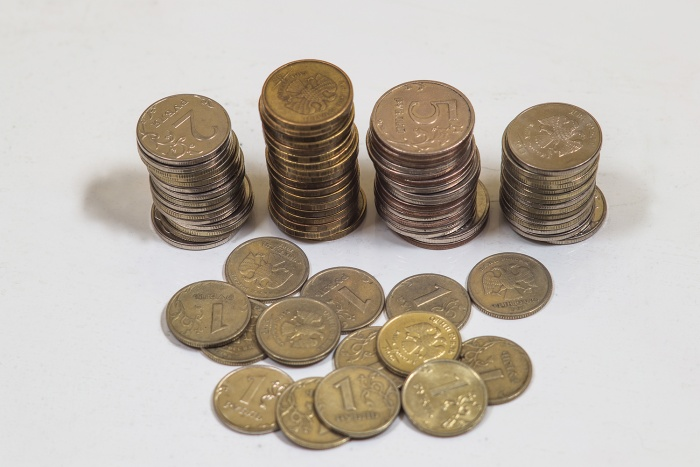 Сдавать монеты можно и в любой день, но банки могут взять за это комиссию, а в дни акции — бесплатно