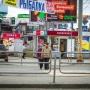 «Сами шокированы»: челябинской «Роспечати» пригрозили банкротством