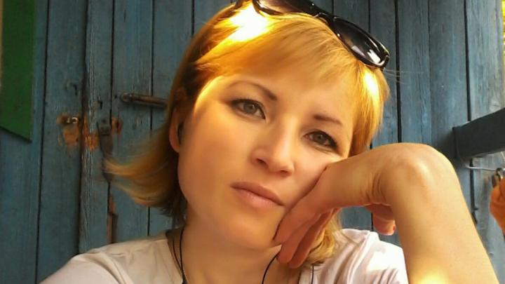 В Башкирии мать троих детей покончила с собой через год после мужа