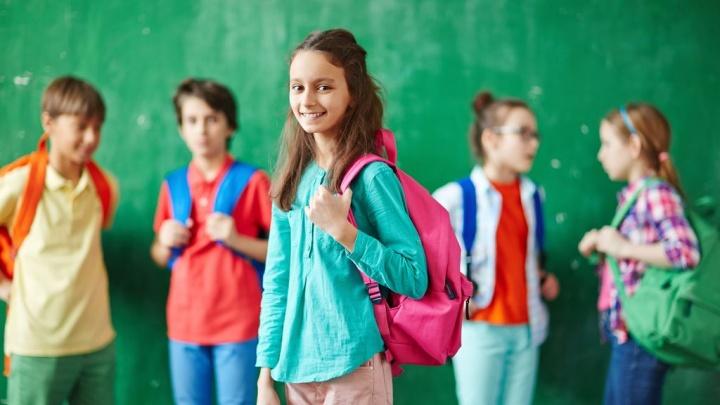 К учебному сезону готовы: у сервиса «Электронная школа» появилась бесплатная горячая линия