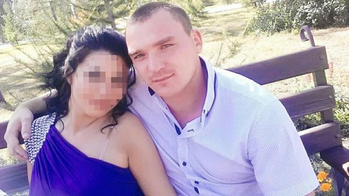 Погибли беременная женщина и пассажир иномарки: стали известны личности жертв ДТП под Уфой