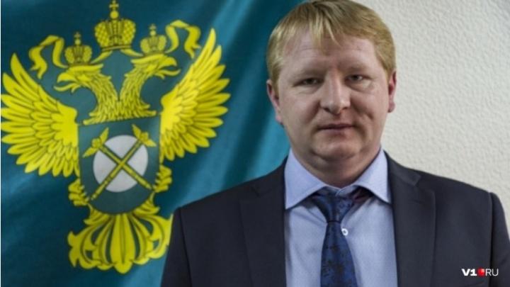 Волгоградские депутаты через суд обязали предпринимателей облагораживать улицы